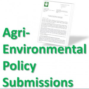 Fertilizer Association of Ireland Submission to DoEHLG and DAFF on draft Nitrate Directive Regulations 2010