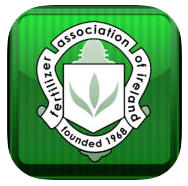Fertilizer Association of Ireland