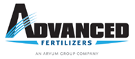 Advanced Fertilizers