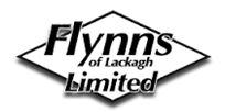 Flynns of Lackagh