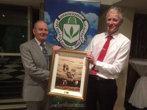2014 Special Merit Award