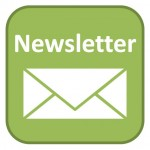 Newsletter – Summer 2015