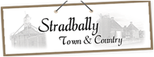 Stradbally Town & Country