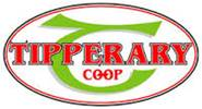 Tipperary Co-op