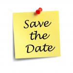 Spring Scientific Meeting – Tue 2 Feb 2016