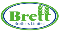 Brett Brothers Limited