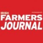 Fertilizer Focus Archive Now Available