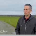Fertilizer Video Series – Efficient Use of Fertilisers