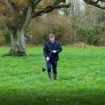 Video 1. Taking a Soil Sample  – Best Practice