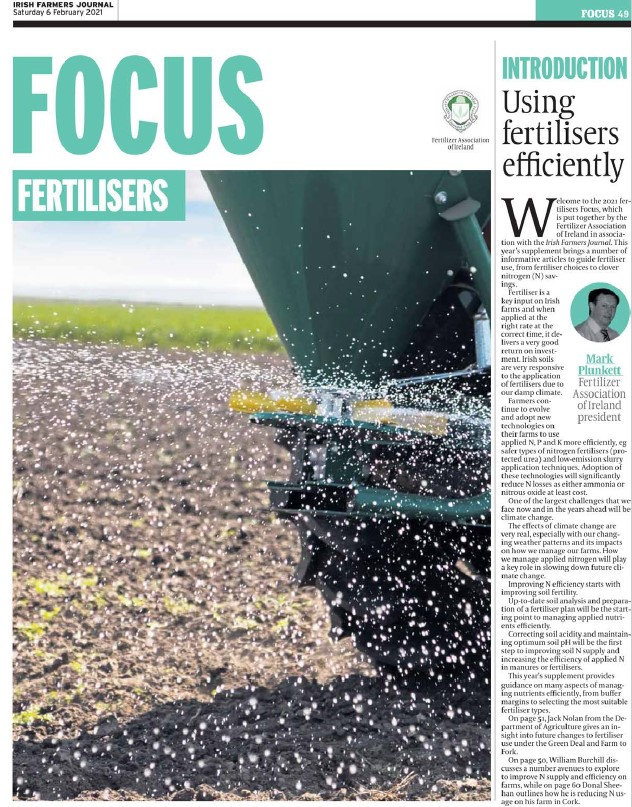 IFJ Supplement picture